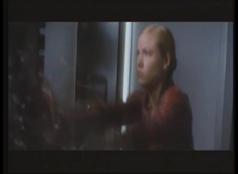 КВН 2006 Высшая лига ЛУНА финал видеоконкурс