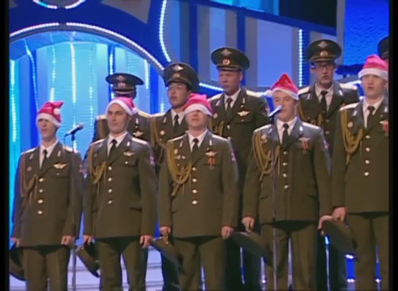 КВН 2010 Высшая лига Триод и Диод финал конкурс одной песни
