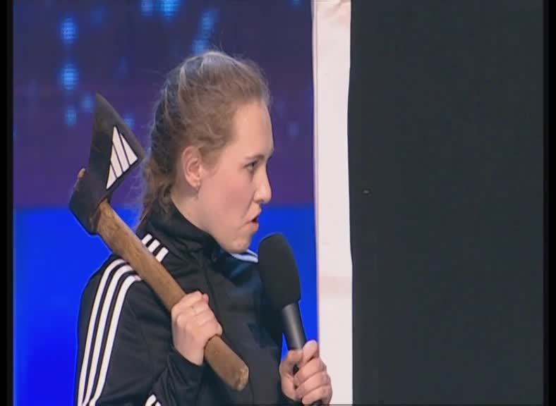 КВН 2012 Высшая лига Раисы 1/4 финала СТЭМ