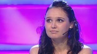 КВН. Лучшее Сезон-1 Бомонд. Приветствие. Премьер лига. Первая 1/2 2011 года.