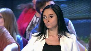 КВН. Лучшее Сезон-1 Музыкалка. Все серьезно Кемерово. Вторая 1/4 финала 2014 года