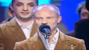 КВН Нарезки КВН Высшая лига (2005) 1/4 - Астана.kz - Разминка