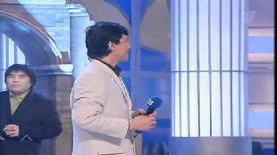 КВН Нарезки КВН Высшая лига (2006) 1/4 - Астана.kz - КОП