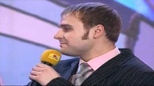 КВН Нарезки КВН Высшая лига (2006) - Астана.kz - Сочи
