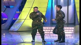 КВН Нарезки КВН Высшая лига (2008) 1/8 - МаксимуМ - Приветствие