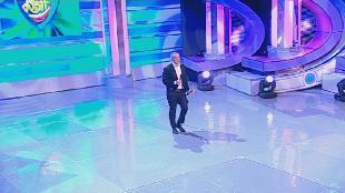 КВН. Премьер лига 2011 Сезон-1 Вторая игра одной четвёртой финала