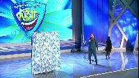 КВН. Премьер лига 2014 Сезон-1 Первая игра одной четвёртой финала