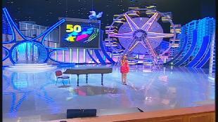 КВН. Высшая лига 2011 Сезон-1 Третья игра одной четвёртой финала