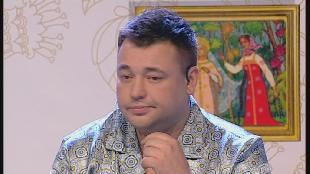 КВН. Высшая лига 2011 Сезон-1 Вторая игра полуфинала
