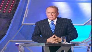 КВН Высшая лига Высшая лига 2007 - Первая 1/4