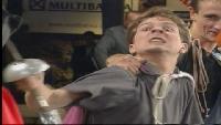 КВН Высшая лига Юрмала 2000 -
