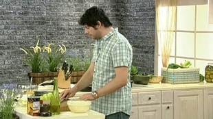 Лавка вкуса 1 сезон 13 выпуск