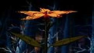 Легенда о Белоснежке (сериал) Сезон-1 Серия 44