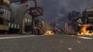 Легенда о Молин Сезон-2 Туманное кольцо