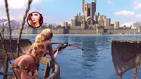 Лиса Рулит Все видео Копия такси Taxi Marseille. За что избили Сами Насери. Розыгрыш машины