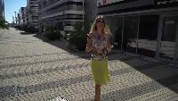 Лиса Рулит Все видео Ламбо для нищеброда. ПОНТОВ вагон по цене Хендая