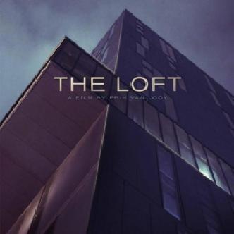 Смотреть «Лофт» - интригующий ремейк отличного триллера