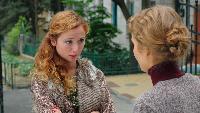 Любовь на миллион Сезон-1 Серия 2