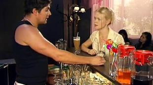 Любовь на районе Сезон 1 серия 21: Жаба-ревун