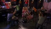 Любовь на районе Сезон 1 серия 9: Ревность не порок
