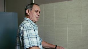 Любовь нежданная нагрянет (Золотой возраст) Сезон-1 Серия 2