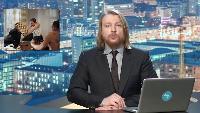 Люмпен Шоу Сезон 1 Серия 29