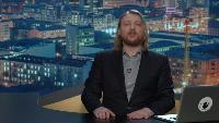 Люмпен Шоу Сезон 1 Серия 34