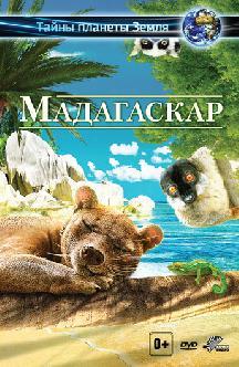 Смотреть Мадагаскар 3D