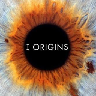 Смотреть Майкл Питт в фантастической драме «Я- начало»