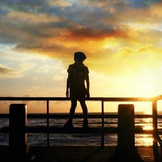 Смотреть «Малыш» - вдохновляющая история о силе веры