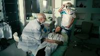 Мама-детектив Сезон 1 Серия 7