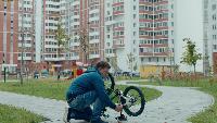Мамочки Сезон-1 Серия 13