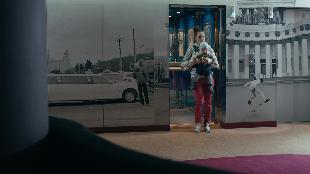 Мамочки Сезон-1 Серия 2