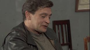 Марьина роща Сезон 2 Марьина роща Сезон 2 Серия 15
