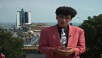 Маски-шоу Маски 15 лет спустя Маски 15 лет спустя - Серия 1