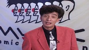 Маски-шоу Маски 15 лет спустя Маски 15 лет спустя - Серия 2