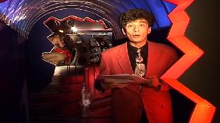 Маски-шоу Маски 15 лет спустя Маски 15 лет спустя - Серия 7