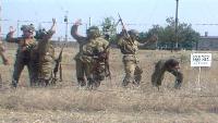 Маски-шоу Сборник Сборник - Маски в армии 2