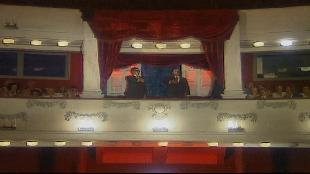 Маски-Шоу 3-х минутные скетчи Скетчи Серия 1
