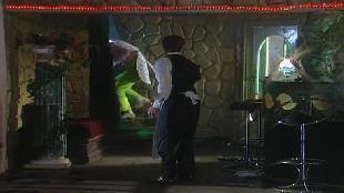 Маски-Шоу 3-х минутные скетчи Скетчи Серия 100