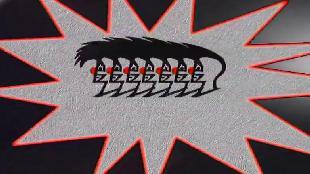 Маски-Шоу 3-х минутные скетчи Скетчи Серия 22
