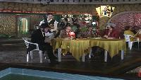 Маски-Шоу 3-х минутные скетчи Скетчи Серия 87