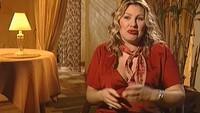 Мать и дочь 3 сезон Ева Польна и ее мать Любовь Польная