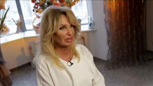 Матрона Московская: истории чудес