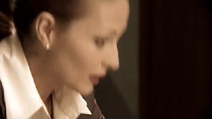 Меч Сезон-1 Серия 15