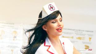 Медсестра Сезон-1 Серия 2