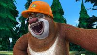 Медведи соседи 1 сезон 4 серия