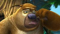 Медведи соседи 1 сезон 7 серия