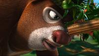 Медведи соседи 1 сезон 85 серия