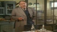 Мегрэ Сезон-1 Maigret on Home Ground